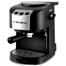 CROWN CEM-1510